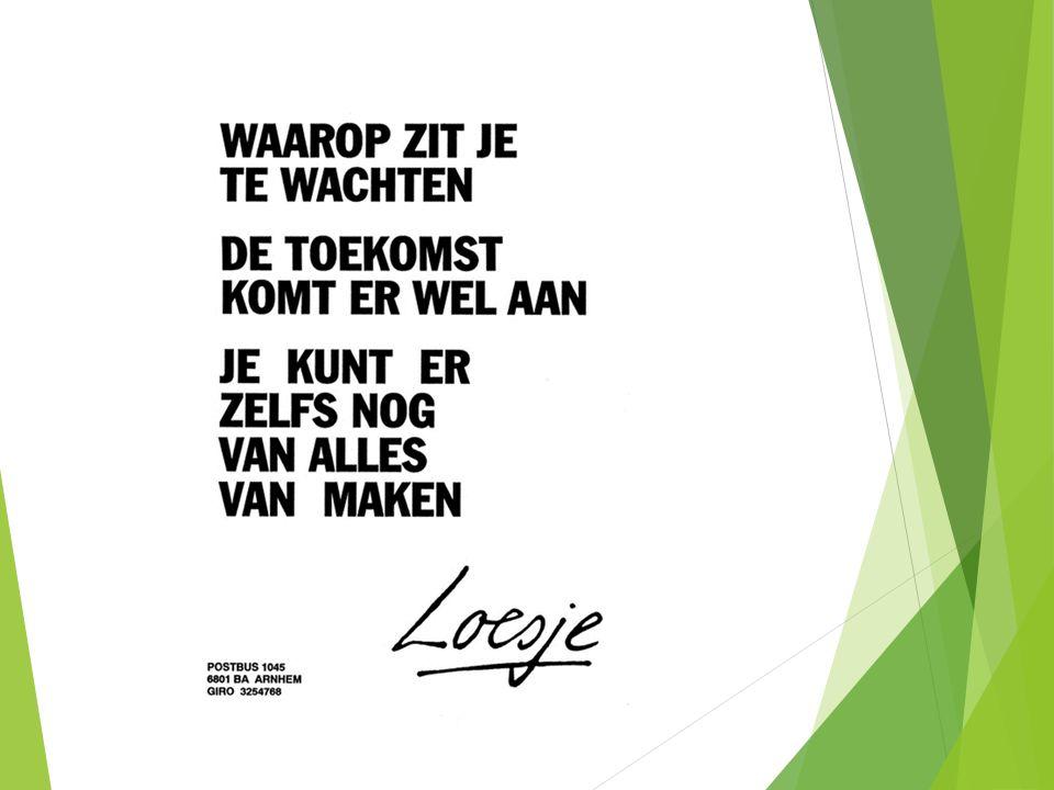 Verdiepen Website Studiekeuze 123 Folder Oud-leerlingenmarkt Een absolute aanrader.