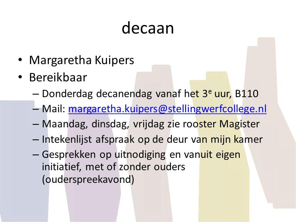 Keuzegids Hoger Beroepsonderwijs 1.Onderwijs en Opvoeding 2.