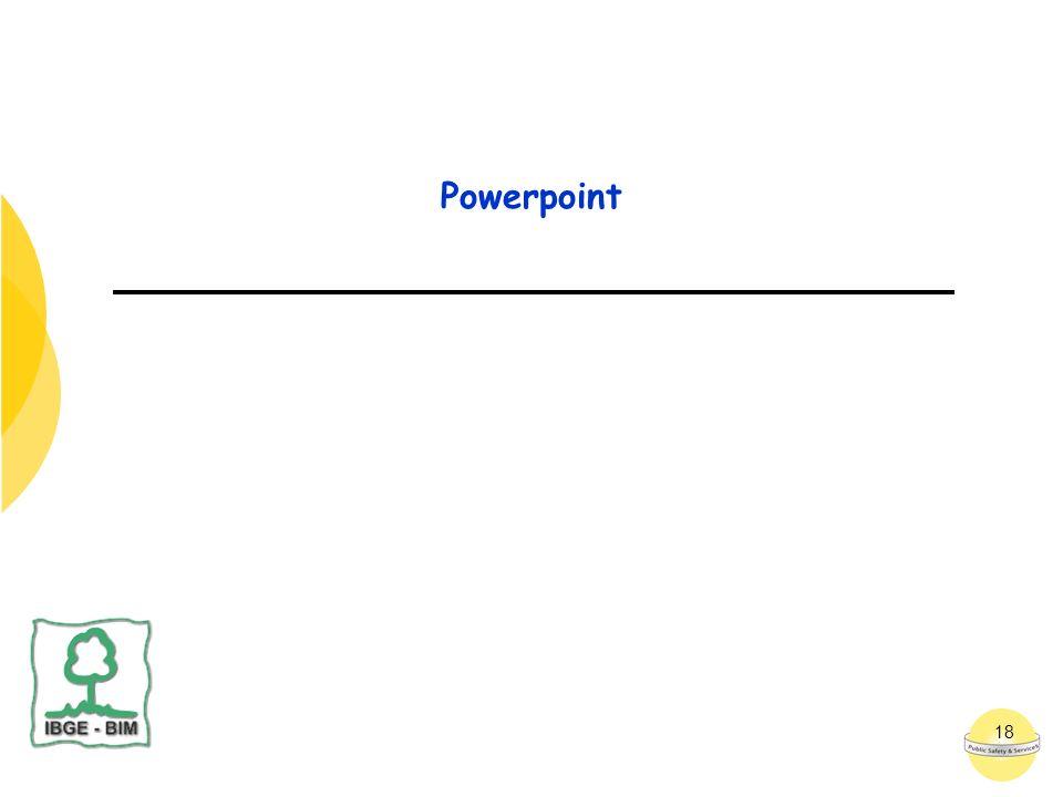 18 Powerpoint