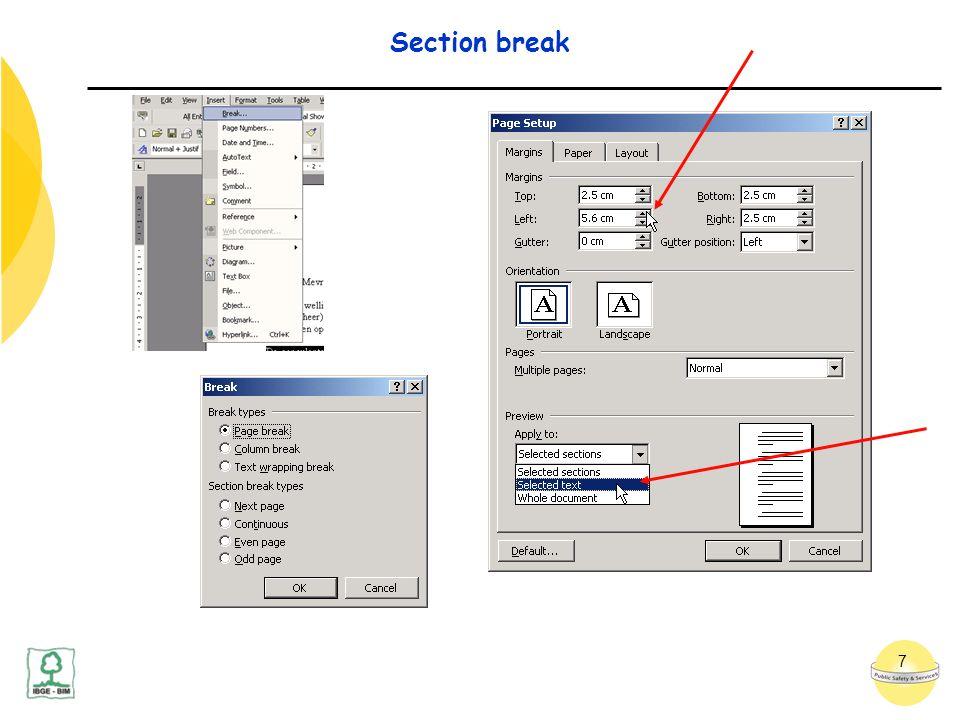 38 Hoe personaliseert men een Toolbar ? (1)