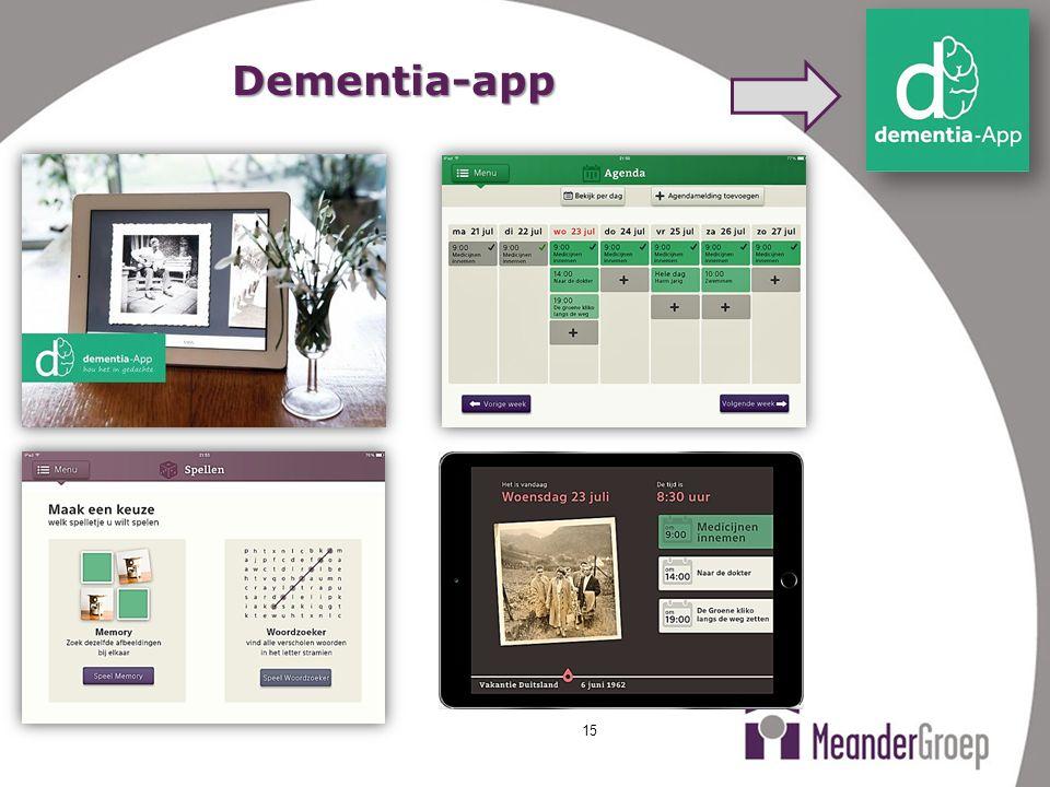 Dementia-app 15