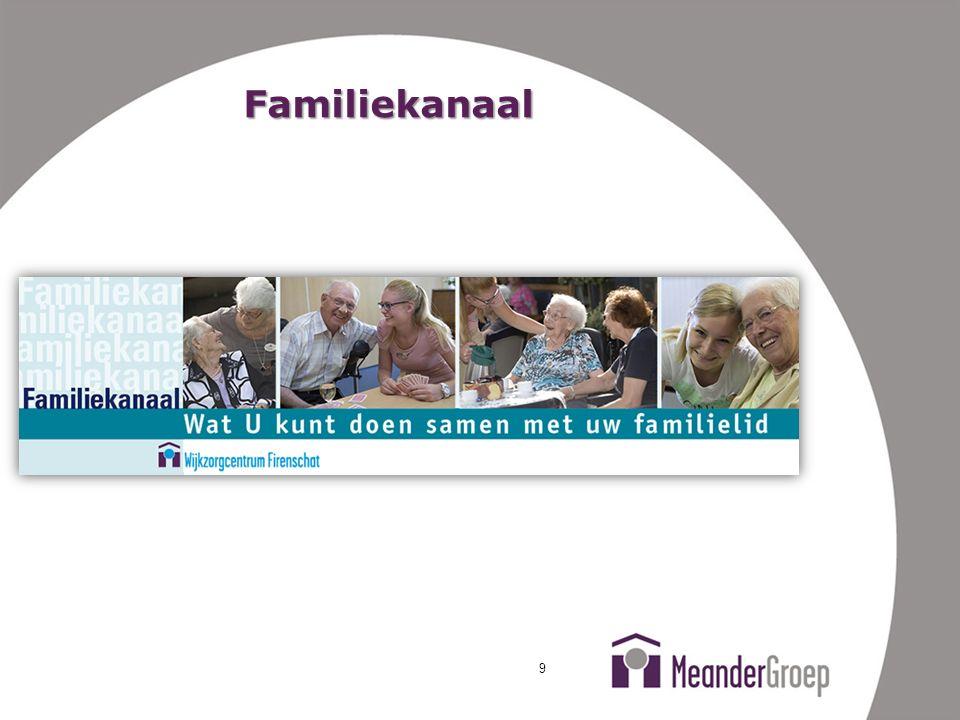 Familiekanaal 9