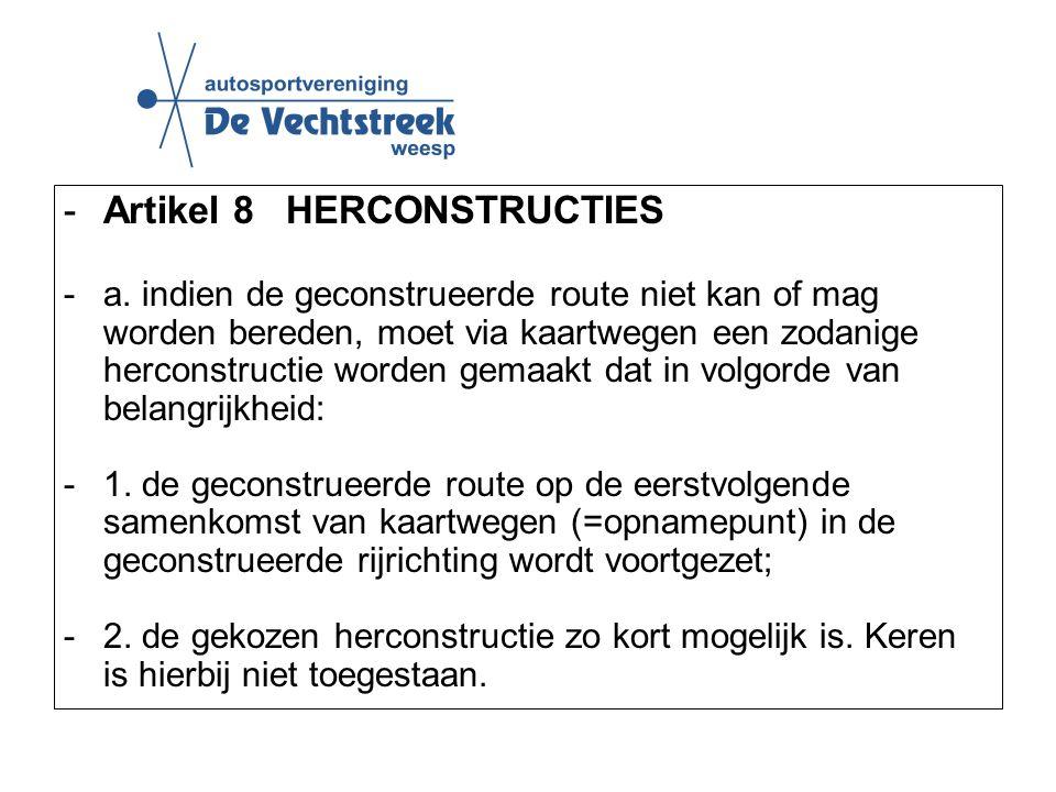 -Artikel 8 HERCONSTRUCTIES -a.