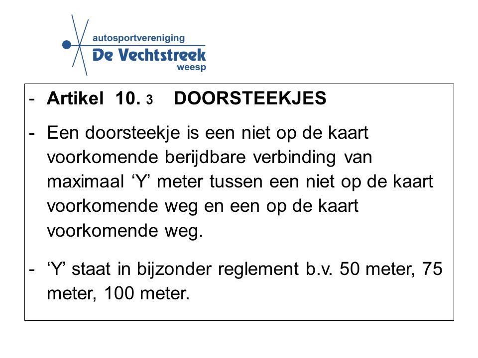 -Artikel 10.