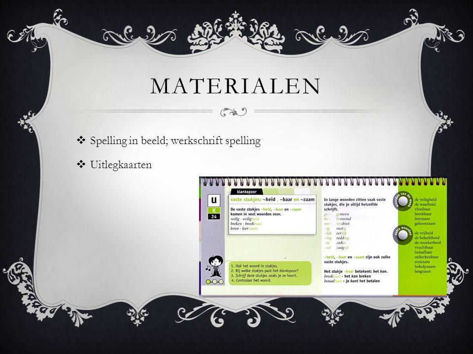 FILMPJE TAAL IN BEELD  http://www.taalinbeeld.nl/ http://www.taalinbeeld.nl/