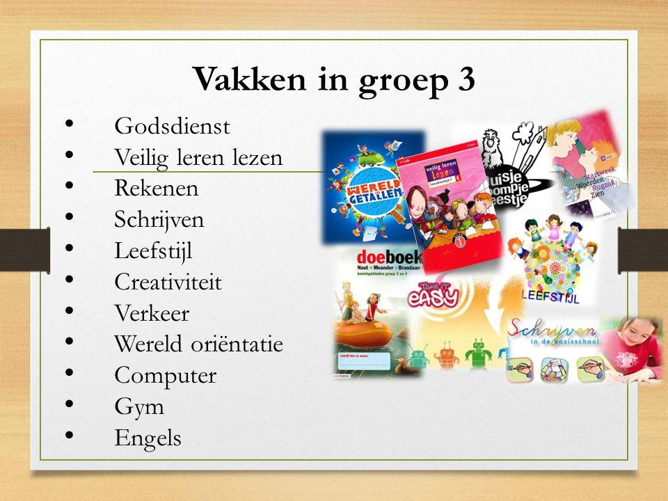 Veilig leren lezen Lezen, spellen en schrijven gaan hand in hand VLL voorbeeldles Uitspraak letters Verschillende niveaus Materiaal Tip: www.veiliglerenlezen.nl