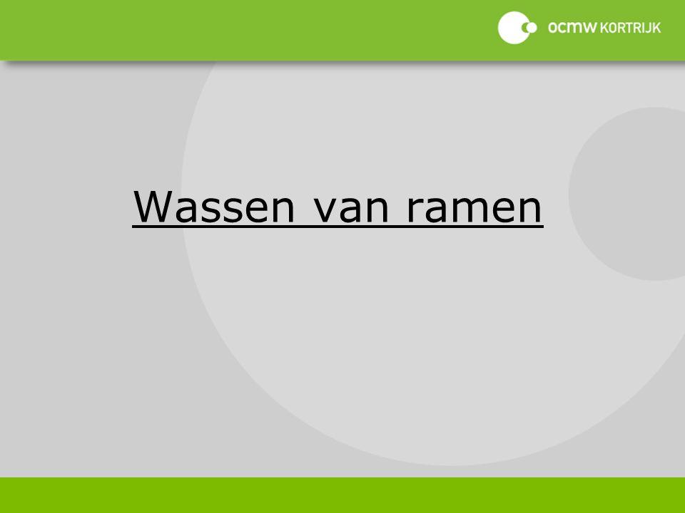Bissegem (Biezenheem):