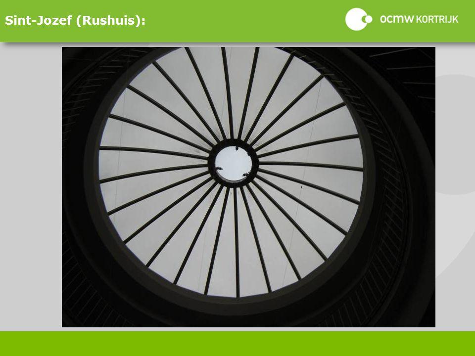 Sint-Jozef (Rushuis):
