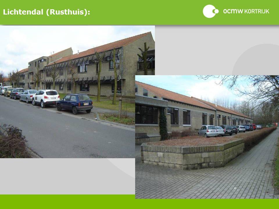 Lichtendal (Rusthuis):