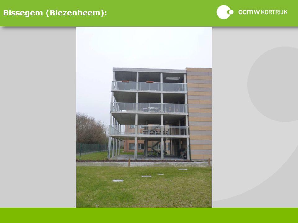 Begijnhof (Sint-Annazaal):