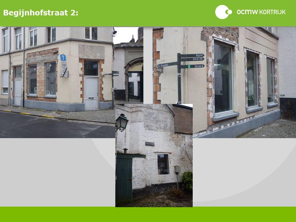 Begijnhofstraat 2: