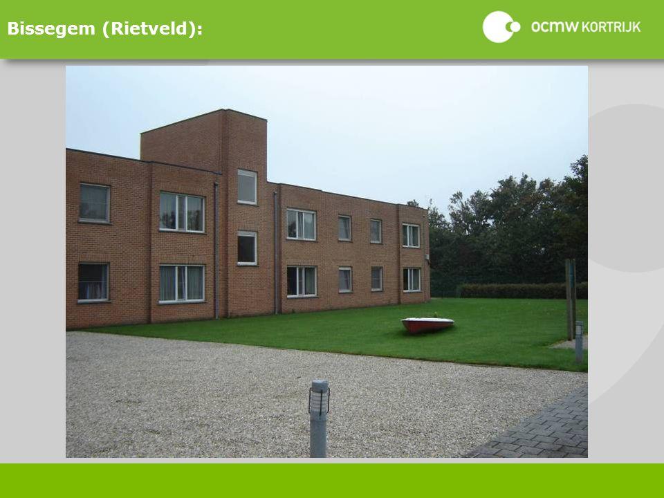 Bissegem (Rietveld):