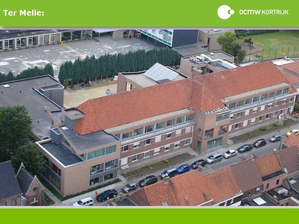 Lichtendal (Akkerwinde):