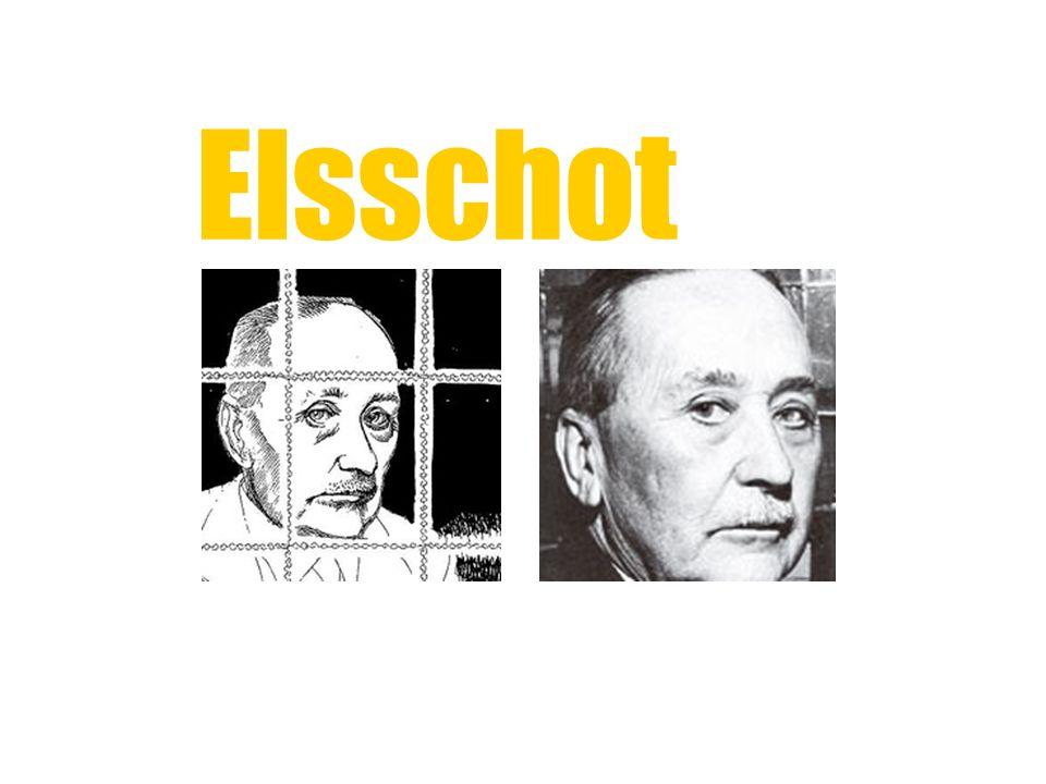 Elsschot