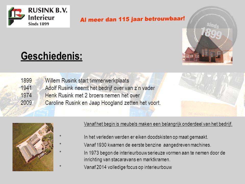 Winkelinrichting: Shoeby Den Haag Longchamp München en Keulen Thomas Sabo Frankfurt, Berlijn en Ludwigshafen Maar ook: Schuurman schoenen Intersport Electroworld Paris Mode Van Boxtel horen Etc.