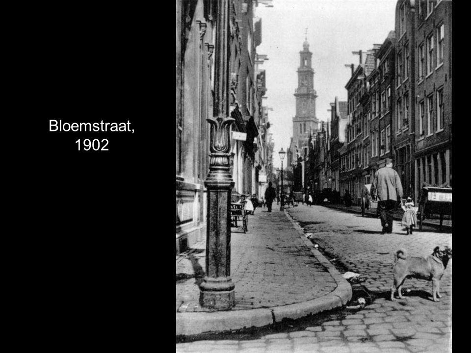 Toneelvereniging Harmonie speelde Kees de Konijnenkoopman van Ruud van Ling regie Jan van Ispelen