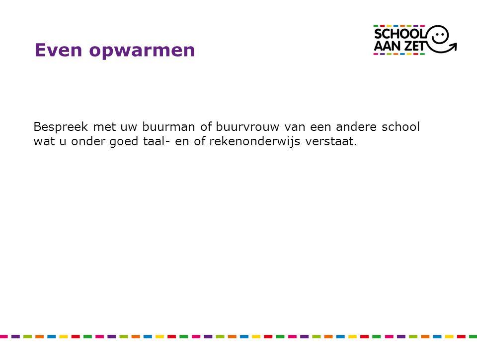 Resultaten eind basisonderwijs 2008 Leerlingen o.a.