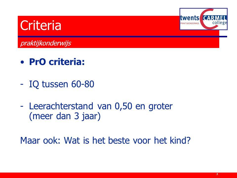 11 december 16.00 – 20.00 uur Kerstmarkt praktijkonderwijs www.tcc-praktijkonderwijs.nl 14