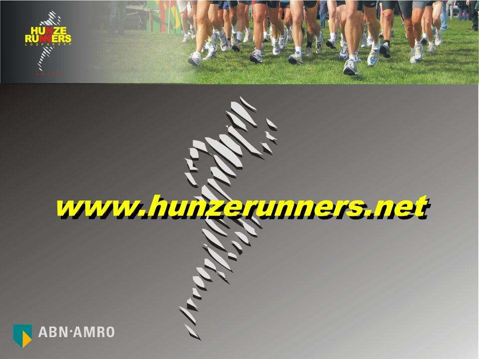 www.hunzerunners.net