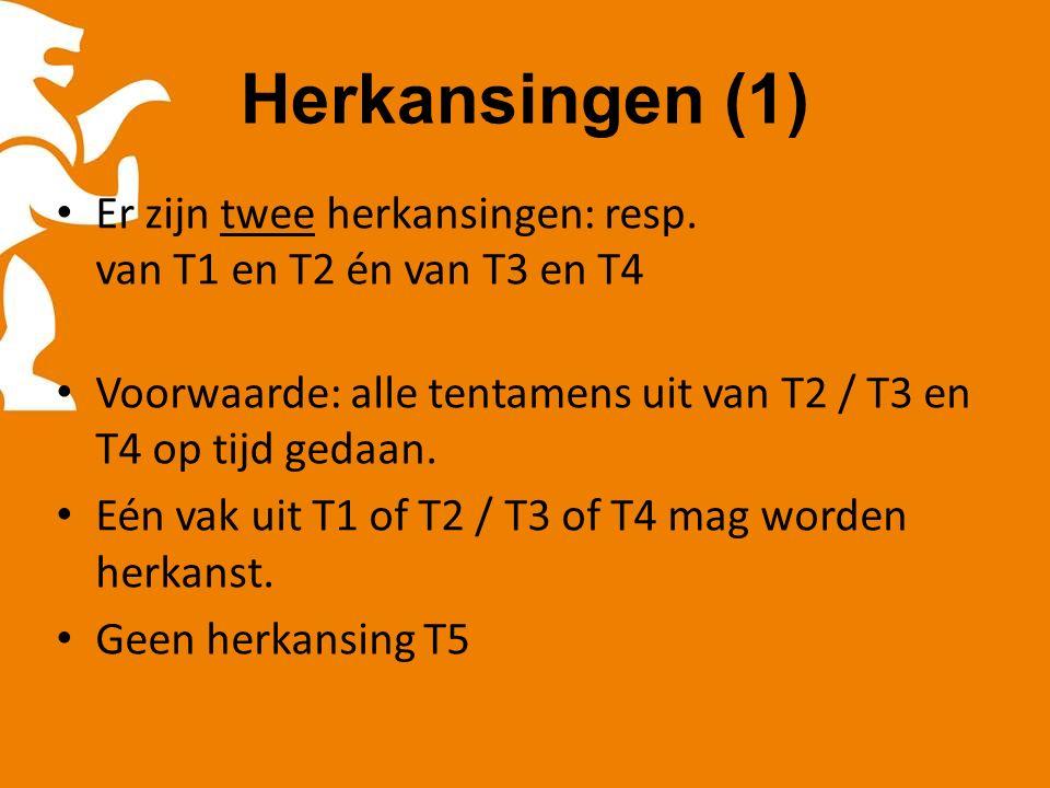 Verder lezen? Rekentoets: Steunpunt Taal en Rekenen VO Andere examenzaken: www.examenblad.nl