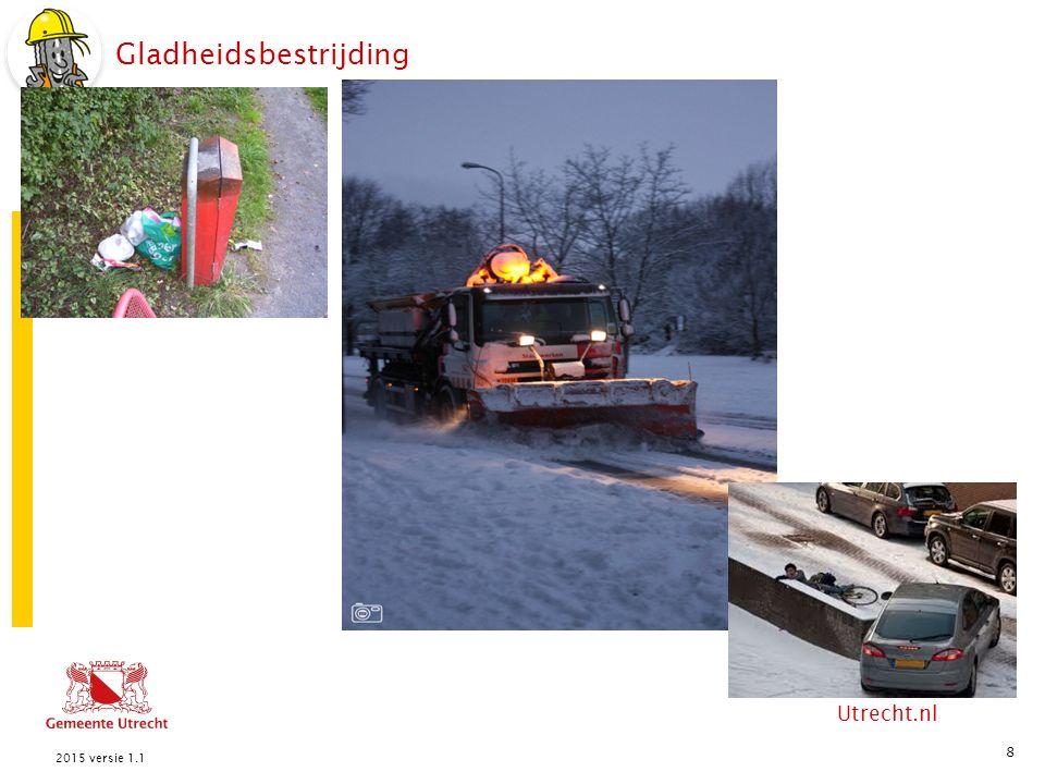 Utrecht.nl Gladheidsbestrijding 8 2015 versie 1.1