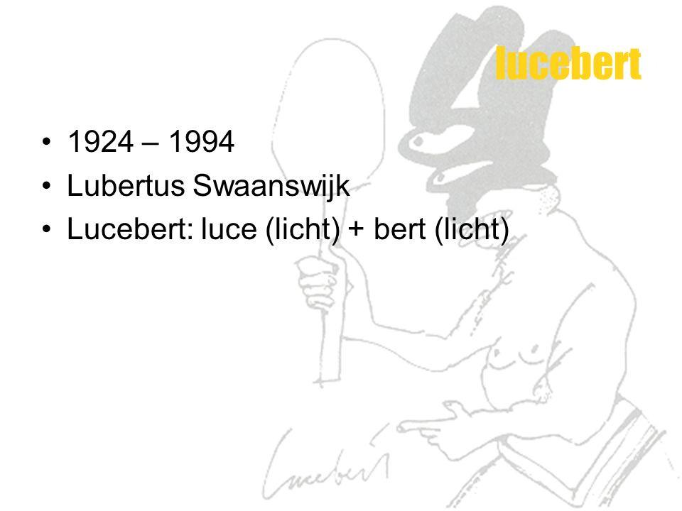 de poëzie van de vijftigers vrije vers weglaten van interpunctie fonetische spelling neologismen frequente homoniemen alliteratie assonantie