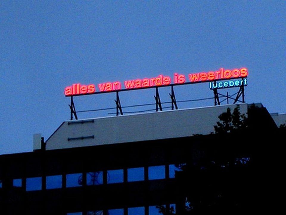 lucebert<cobra Lucebert: schilder, dichter, fotograaf Lucebert & Cobra Kunstopvatting Cobra ~ poëtica Lucebert Bespreking [ik tracht op poëtische wijze] Video http://nl.youtube.com/watch?v=AmqBjmVS_Ls (LUCEBERT, Tijd en Afscheid : Johan van der Keuken)http://nl.youtube.com/watch?v=AmqBjmVS_Ls