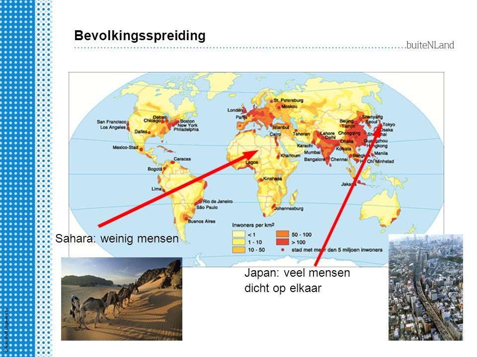 De wereldbevolking groeit Wat is er fout in de grafiek.