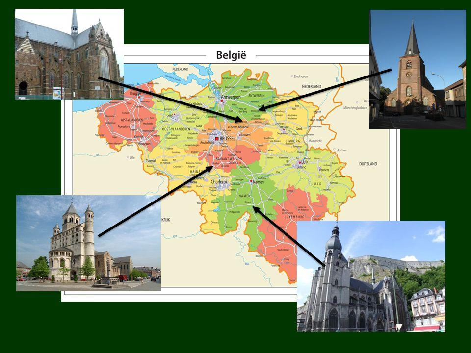 Hoe opzoeken in atlas.1.Wat zoeken we. 2.Zoeken we een plaats of een kaart.