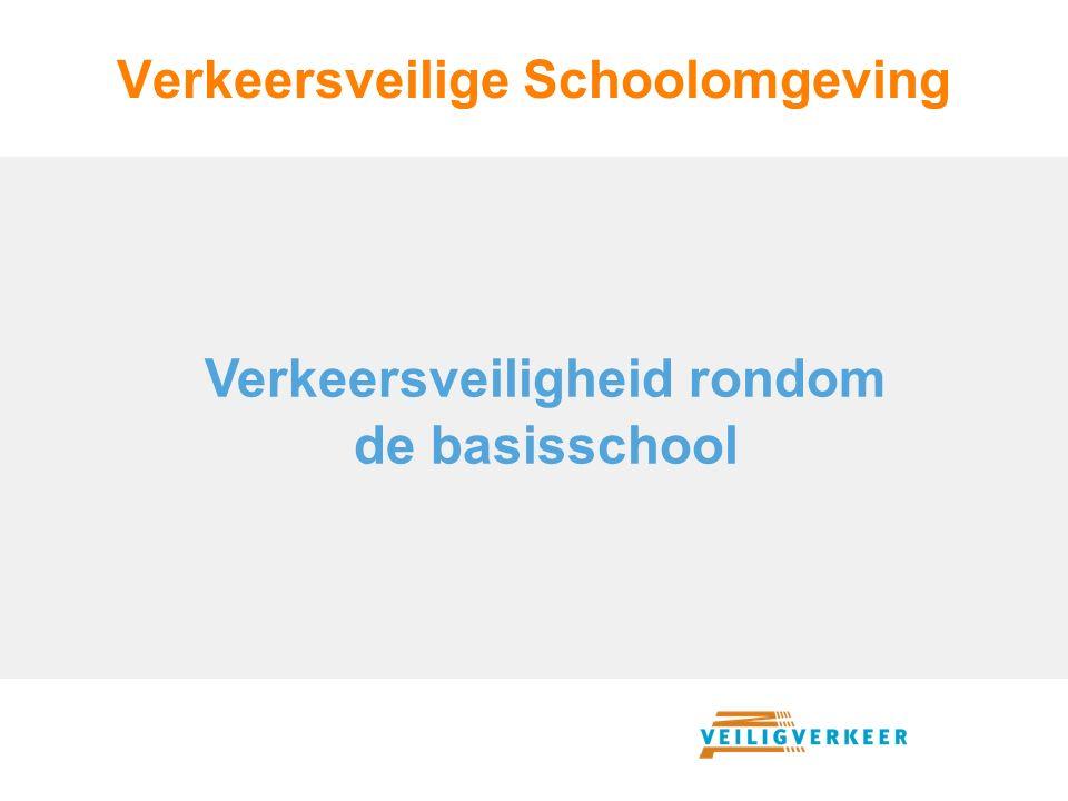 Vervoerswijze volgens inventarisatie mooi/slecht weer Wat valt op: 93% brengen en halen door een ouder / verzorger (gemiddeld in Fryslân 65%).