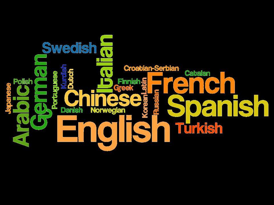 Spreek jij Duits?