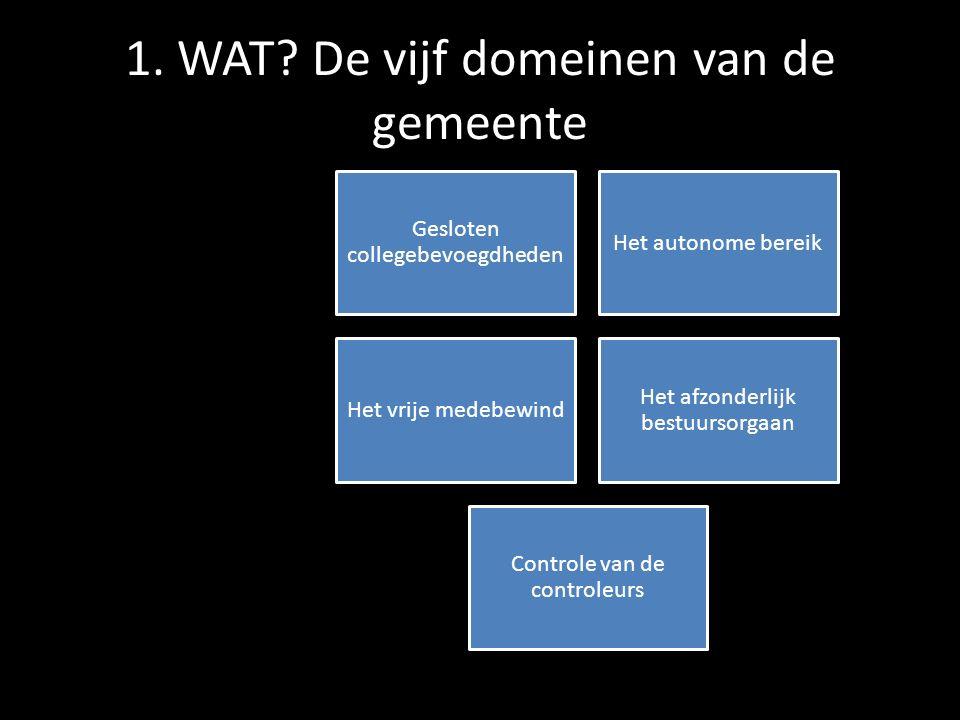 1. WAT.