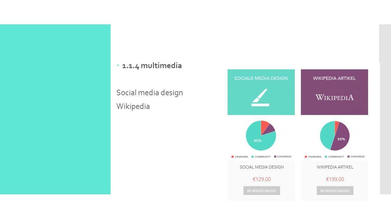  1.1.5 development Landing Page Ledenportaal Pop Up Website Pro Business Website start Website zakelijk Webshop