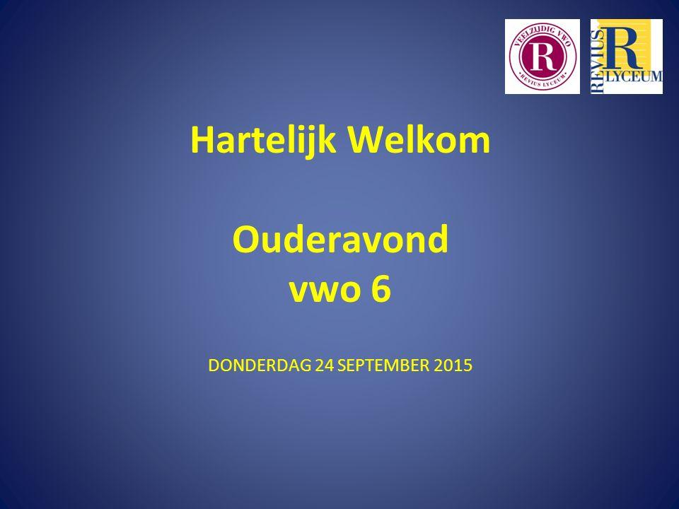 Tussenjaar? 6 okt: Project Trust 24 nov: Buitenland Buitenkans