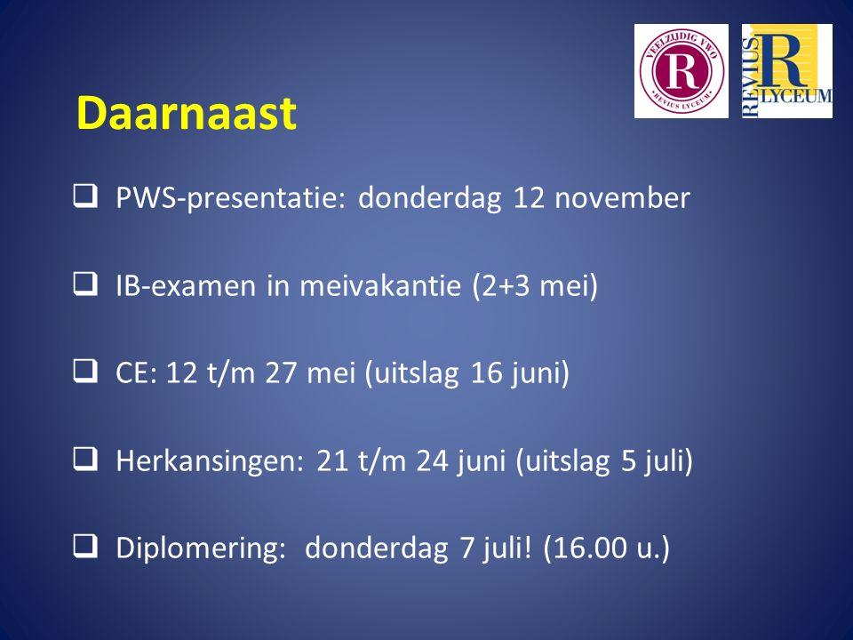 Aanmelding Hogeschool of Universiteit  Inschrijven studie via studielink: www.studielink.nl  Matching/ Studiekeuzecheck  Studievoorschot: www.duo.nlwww.duo.nl  www.nibud.nlwww.nibud.nl