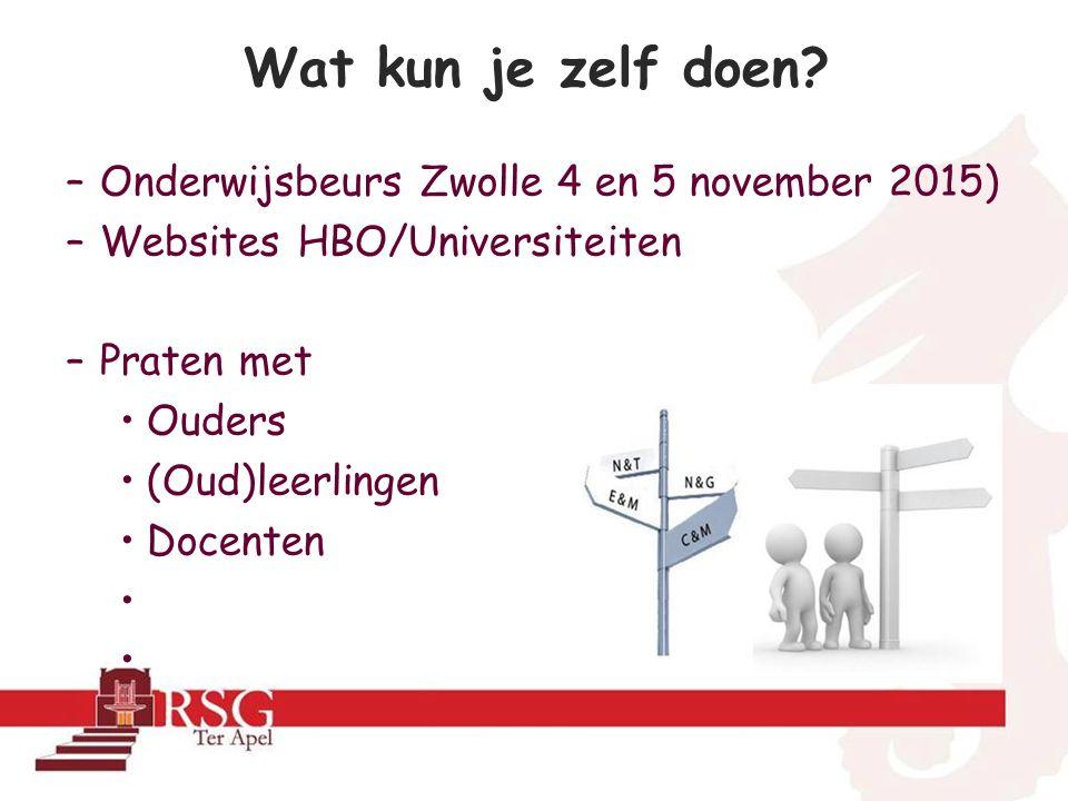 Decanaat hv G.I. de Jong 0599 581226/ g.dejong@rsgterapel.nl Donderdag (lokaal 45A)