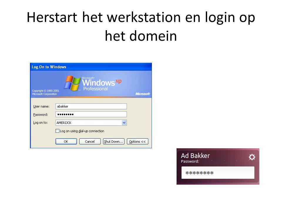 Workarround 1 in het bestand /etc/nsswitch.conf de regel hosts: files mdns4-minimal [notfound=return] dns mdns 4 vervangen door hosts: files dns ;