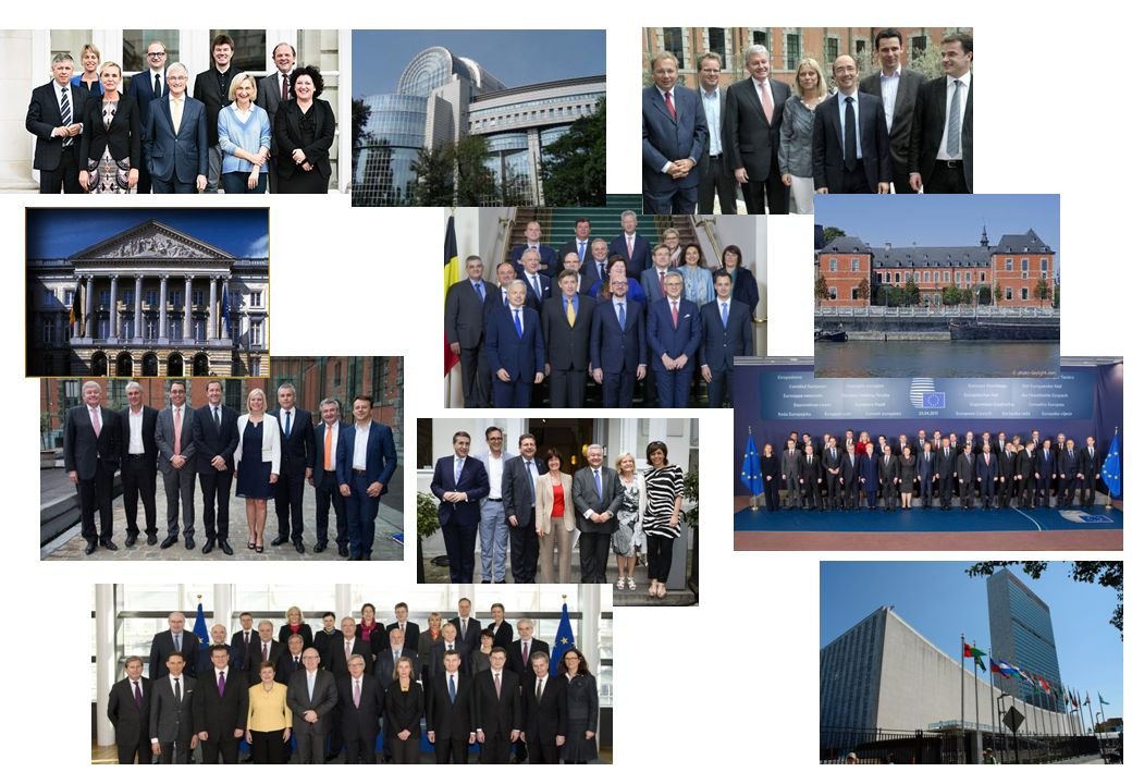 Sociaal-Economische Raad van Vlaanderen 7