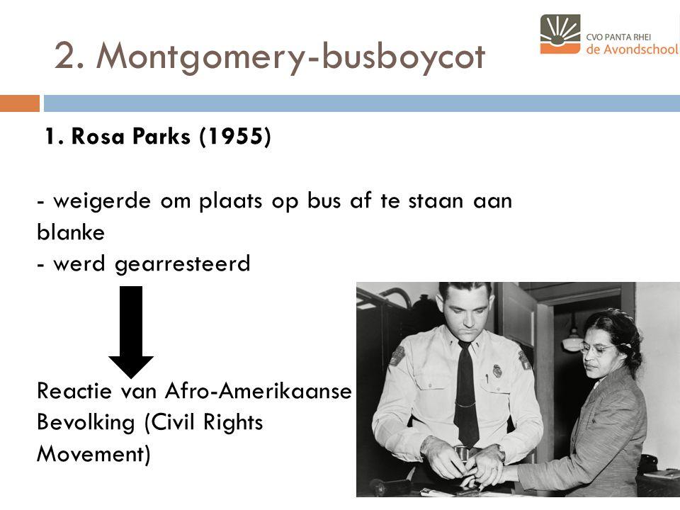 2.Montgomery-busboycot 1.