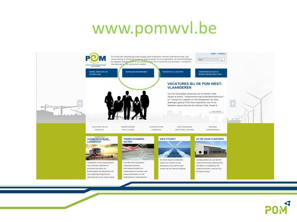 www.pomwvl.be