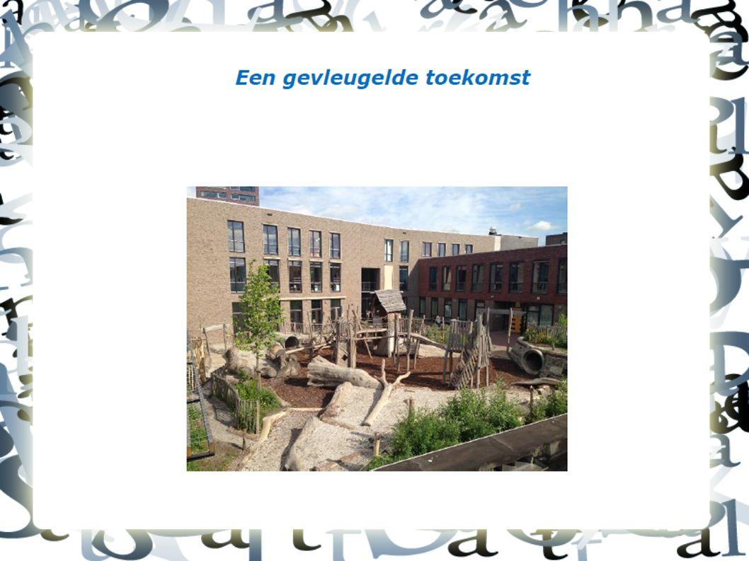 Even voorstellen… Eva Cornelis Ouders van groep 7c Hulptroepen klassenouders kriebelteam Overige activiteiten