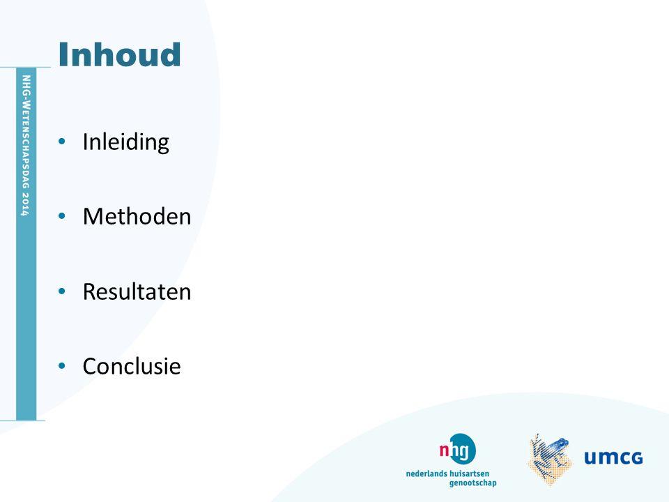 Inleiding Osteoporose risicofactor voor fracturen bij ouderen 1:3 vrouwen / 1:7 mannen >60 jaar WHO: 1 v/d 4 belangrijkste aandoeningen aan het bewegingsapparaat met grote gevolgen voor: individu gezondheidszorg 85.000 fracturen per jaar in NL, >55 jr