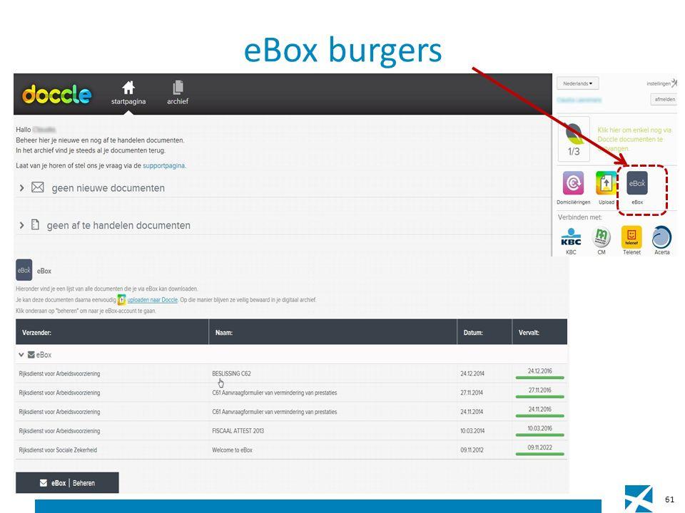 eBox burgers 61