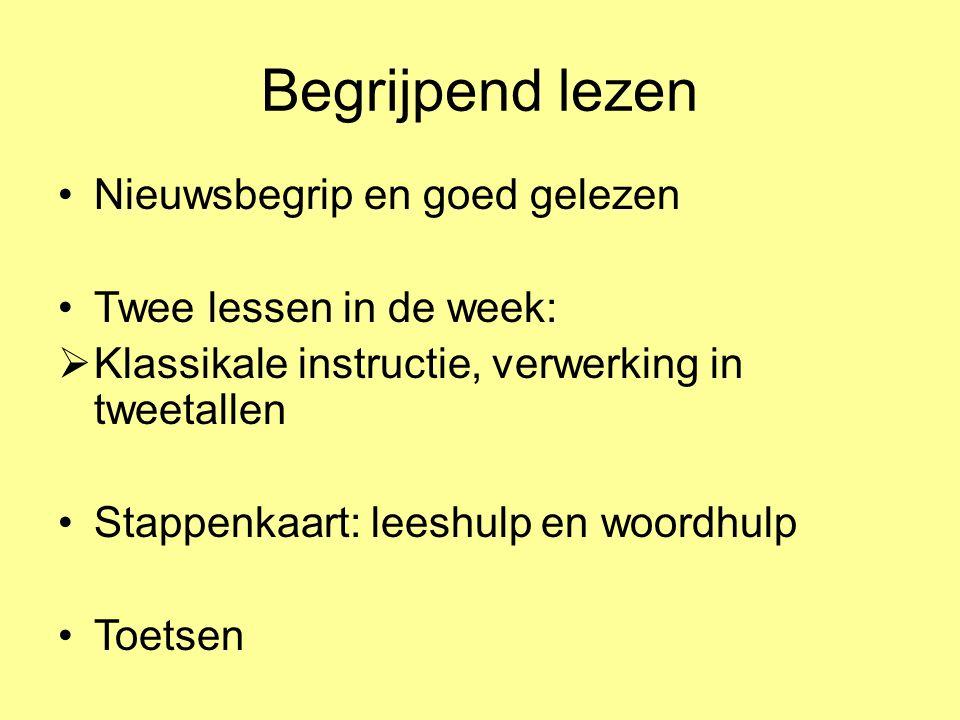 De vreedzame school Opbouw van een les Woordenschat Zes blokken:  Blok 1: We horen bij elkaar.