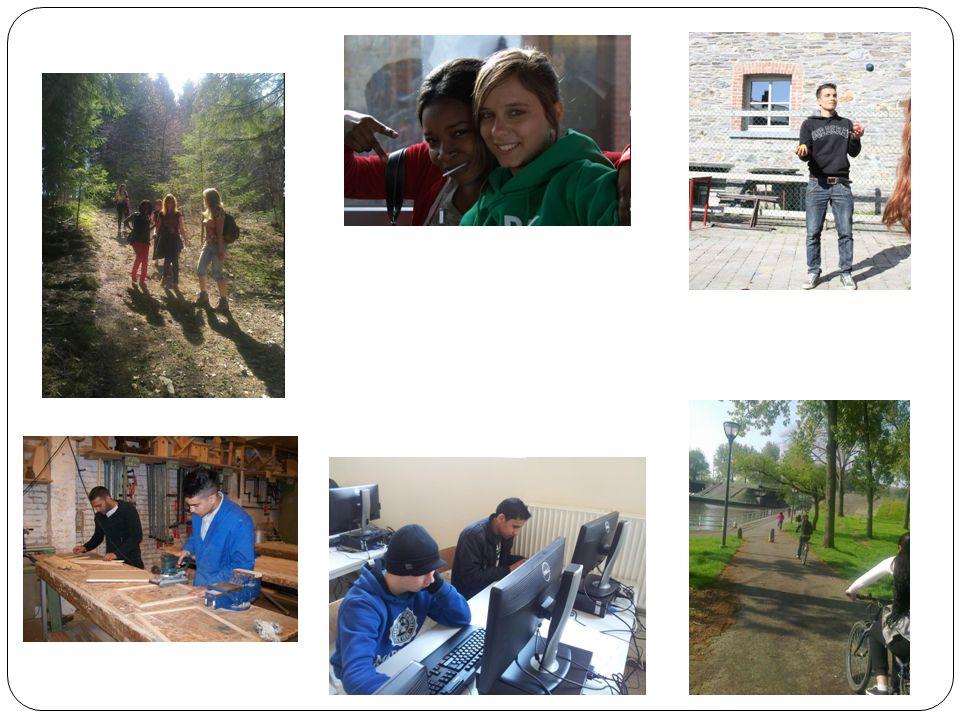 schoolcultuur / attitudes en basiskennis / Nederlands werkervaring / POT + brugproject ject