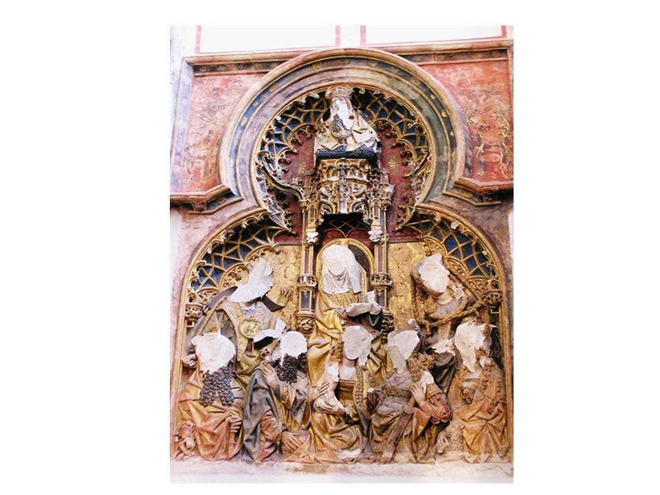 39 Het Belgische Blauwe Schildcomité stimuleert het opstellen, door de Gewesten en de Gemenschappen van lijsten van roerend en onroerend cultureel erfgoed, 1° dat volgens de Conventie van Den Haag (1954) bescherming geniet (is niet gelijk aan een lijst van beschermde monumenten, archeologische sites en landschappen); 2° dat volgens de Conventie van Den Haag (1954) een bijzondere bescherming geniet (te beginnen met het erfgoed dat erkend is als UNESCO-werelderfgoed)