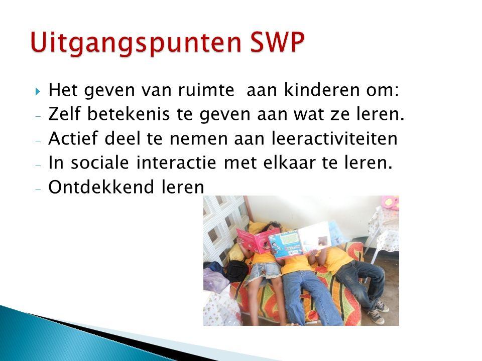  Gerichte motorische ondersteuning voor de klankontwikkeling die nodig is voor het luisteren, spreken, lezen en schrijven in het nederlands.