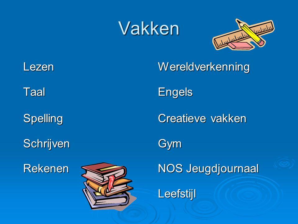 Dagritmekaarten Duo-lezen Stellen Schrijven Duo-lezenSchrijven Stellen Gym