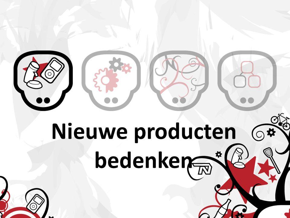 We gaan aan de slag met VOORT Battle: Hoe kan Hogeschool Utrecht social media inzetten om een duurzame relatie op te bouwen met haar (oud) studenten?