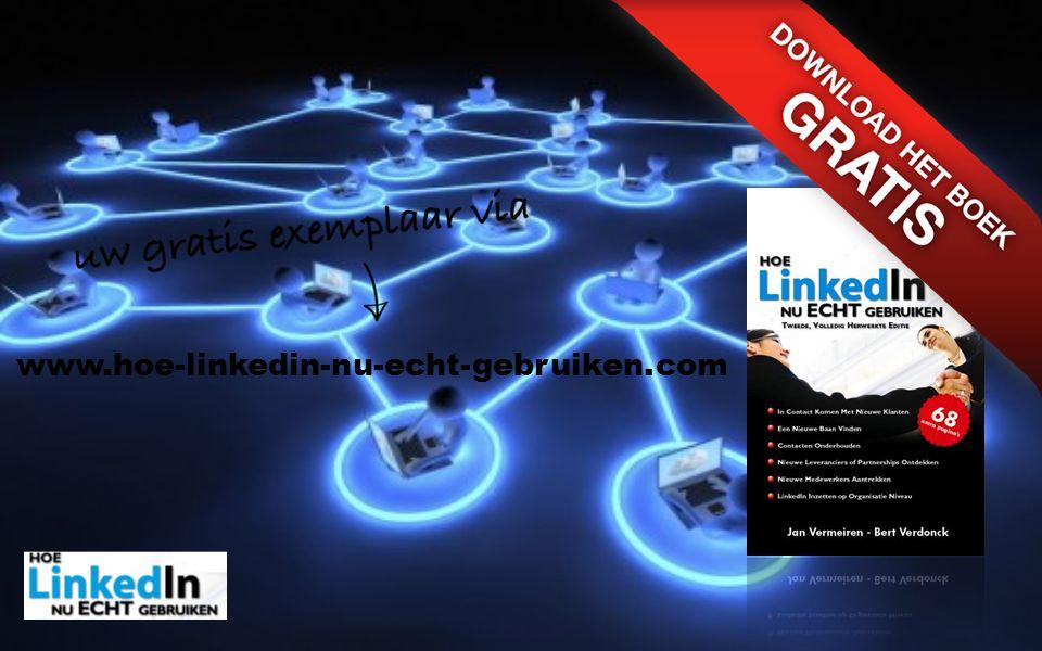www.hoe-linkedin-nu-echt-gebruiken.com